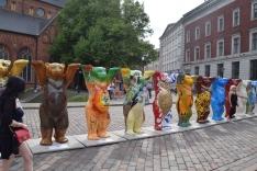 r bears 2