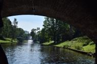 r river 2
