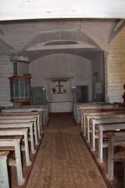 s church 1