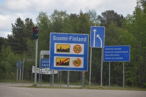 s finland