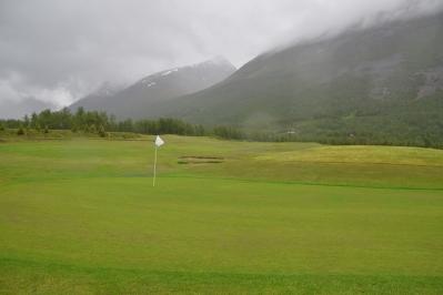 t golf 3