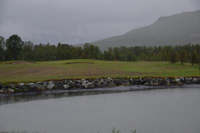 t golf 4