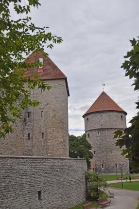 Tallinn_11