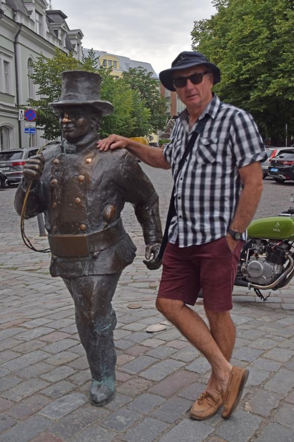 Tallinn_13