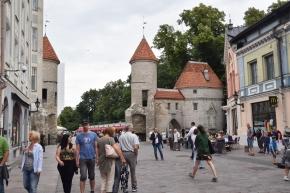 Tallinn_16