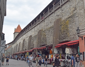 Tallinn_17