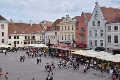 Tallinn_24