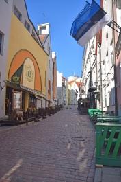 Tallinn_6
