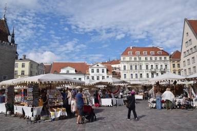 Tallinn_8