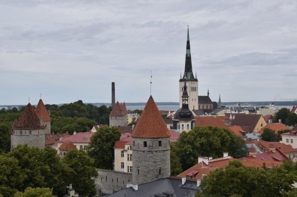 Tallinn_9