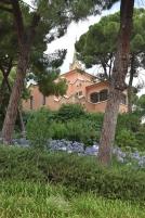 Gaudi_1