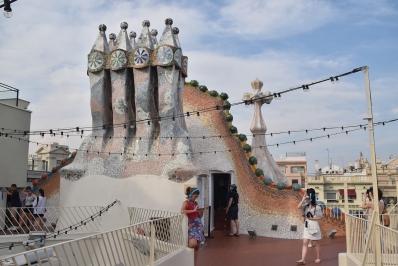 Gaudi_10