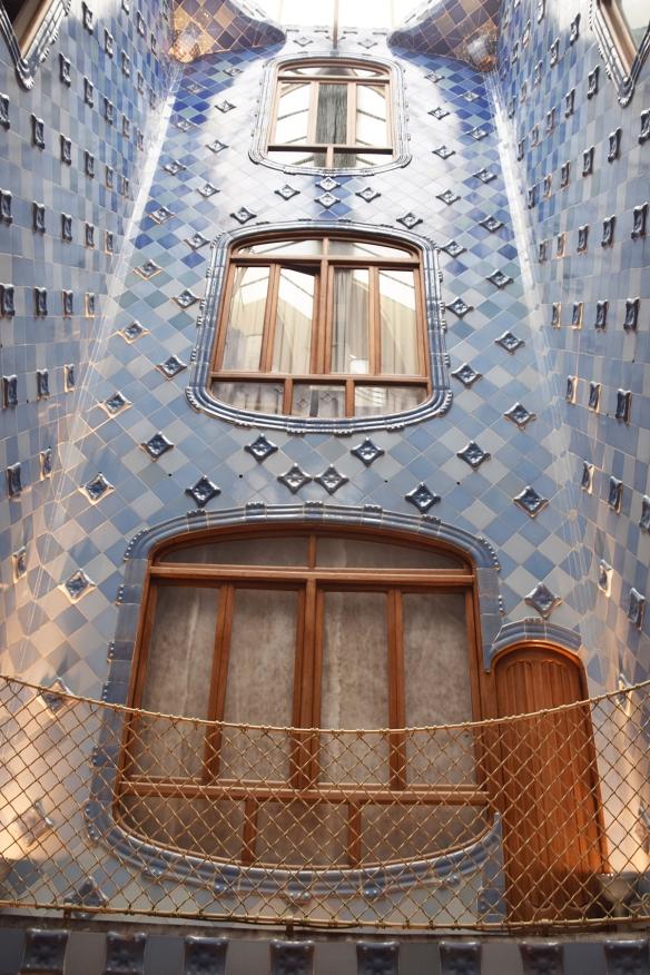 Gaudi_11