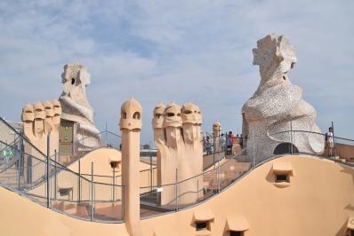 Gaudi_17