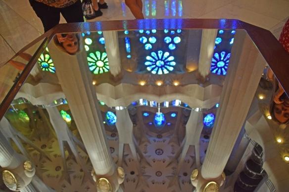 Gaudi_19