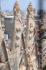 Gaudi_20