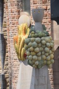 Gaudi_21