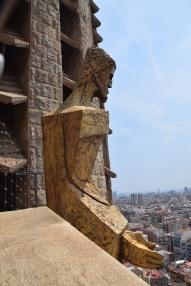 Gaudi_22