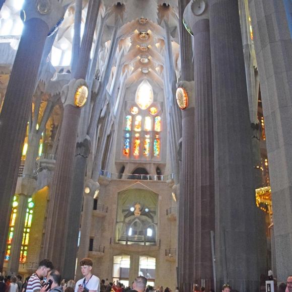 Gaudi_28