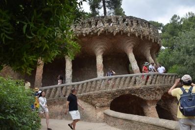Gaudi_3