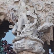 Gaudi_31