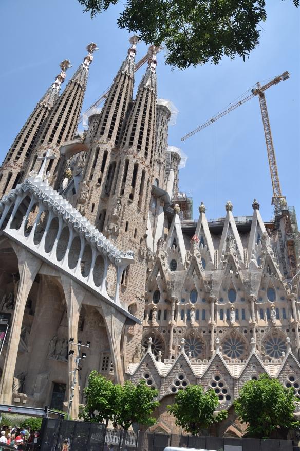 Gaudi_37