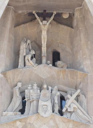 Gaudi_39