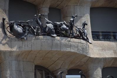 Gaudi_40