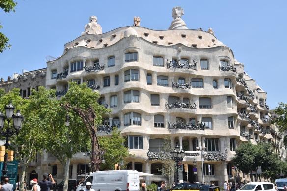 Gaudi_42