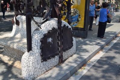 Gaudi_43