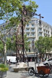 Gaudi_44