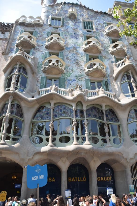 Gaudi_45
