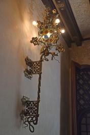 Gaudi_46