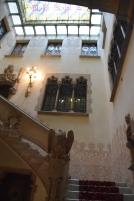 Gaudi_48