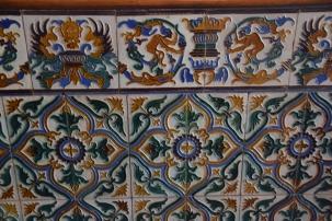 Gaudi_49