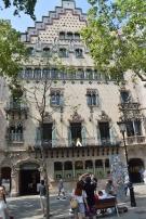 Gaudi_50
