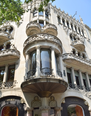 Gaudi_52