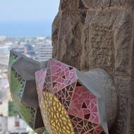 Gaudi_58