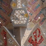 Gaudi_59