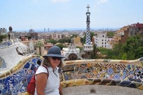 Gaudi_6