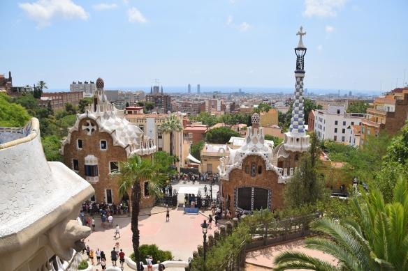 Gaudi_7