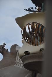 Gaudi_9